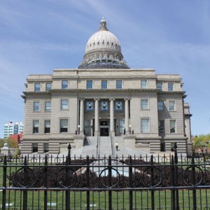 Boise State Public Policy Survey: Idahoans Weigh In on Immigration