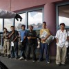Immigrant Population Swells Over 15 Percent in One-Third of States