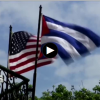 Congressmen Introduce Bill to Change Cuban Immigration