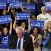 Hey, Bernie Supporters: Mass Immigration Is Driving Income Inequality