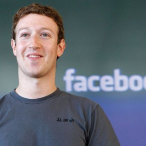 Mark Zuckerberg Signs Brief Supporting Obama's Actions on Immigration