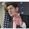 Pro-reform Groups Slam Ryan's Plans For Immigration Amicus Brief