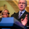 Reid Predicts 'Pause' In Immigration Raids