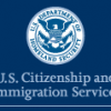 USCIS News: Potomac Service Center Now Processing Certain Form I-765 Cases