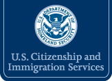 USCIS Approves 10,000 U Visas for 7th Straight Fiscal Year