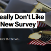 Americans Really Don't Like Immigration, New Survey Finds