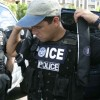 IMMIGRATION LAW ENFORCEMENT IS NOT ABOUT XENOPHOBIA BUT COMMON SENSE