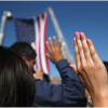 What Americans Really Think About Immigration