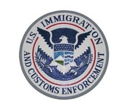 Former Immigration Officer Sentenced To Prison For