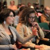 Immigration Scholars Gather For Conference At William Paterson University
