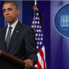 Obama: Trump 'Half-Baked' Plan Would Increase Immigration from Mexico