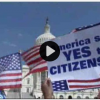 CANDIDATES AGREE IMMIGRATION REFORM NECESSARY, BUT STANCES VERY DIFFERENT