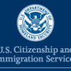 USCIS Alerts Customers Affected By Severe Storms And Flooding In Louisiana To Available Immigration Relief