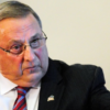 Governor LePage Criticizes Immigration Policies In Wake Of Freeport Resident Fighting For ISIS