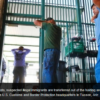 'Gift' to Unions? Push to close private immigration detention sites under fire