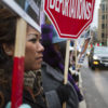Federal judge stops immigration authorities from issuing 'detainers'