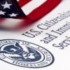 Fee increases for immigration applications in December