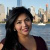 Texan Julissa Arce defies myths in 'My (Underground) American Dream: My True Story As An Immigrant Who Became a Wall Street Executive'