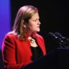 NYC Council Speaker Wants Immigrant Safe Space Bill Passed in Albany Special Session