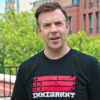 Jason Sudeikis, America Ferrera, Ilana Glazer, and More Launch Immigrant Heritage Month