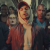 New 'Hamilton Mixtape' Music Video Takes Aim at Immigration