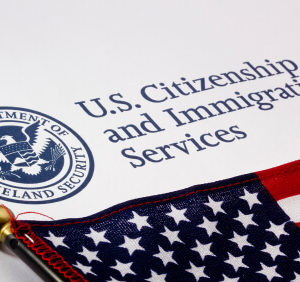 USCIS Introduces Redesigned Form for Green Card Applicants