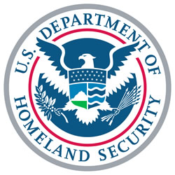 USCIS: File the Form I-90 Online