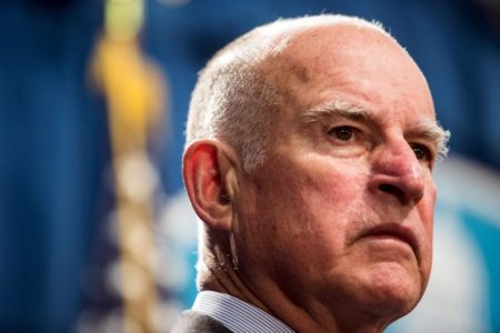 California Lawmakers to Tackle Housing Crisis, Immigration