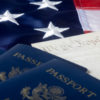 Immigration Consequences of Unlawful Employment