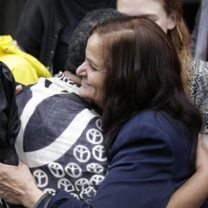 Rasmieh Odeh Ordered To Be Deported, Pay $1,000 for Immigration Conviction