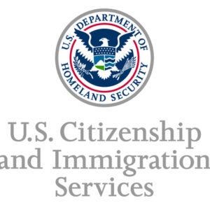 USCIS to Expand In-Person Interview Requirements for Certain Permanent Residency Applicants
