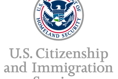 USCIS Grants All Available U Visas for Fiscal Year 2017
