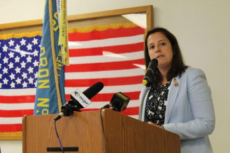 Upstate Reps Say Immigration Reform Must Consider Agriculture Industry
