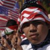 Why Evangelicals Want Immigration Reform