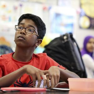 Kids of Skilled Immigrants From India May be Forced to Leave US
