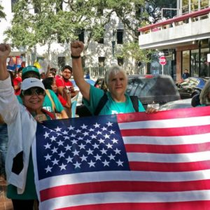 Mexico Argues Texas Immigration Law Will Harm Relations