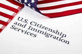 USCIS Expands Interview Requirements to Employment-Based Permanent Resident Applications