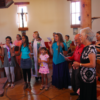 Why This Church Is Providing 'Sanctuary' To Undocumented Immigrants
