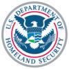 Immigration Help Available to Those Affected by Natural Disasters