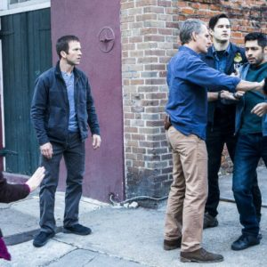 Half of Latino Immigrant Characters on TV Are Portrayed as Criminals, Study Finds (Exclusive)