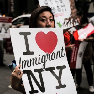 New Regulations Fortify New York City as Immigration Sanctuary