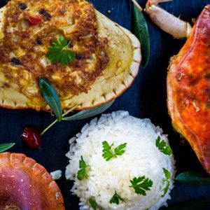 'The Filipino Kitchen' Highlights the Personal Stories Behind Filipino Food