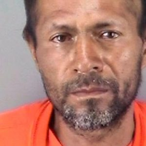 This San Francisco Slaying Became an Immigration Battle Cry. Now Jurors Will Rule