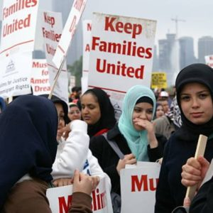 A Counterproductive Approach to a Broken Immigration System