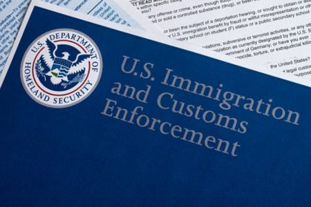 USCIS: Guidance on Rejected DACA Requests