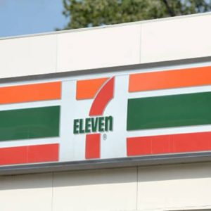 Immigration Agents Raid 7-Eleven Stores Nationwide, Arrest 21 People in Biggest Crackdown of Trump Era