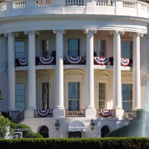 The White House's Immigration Plan