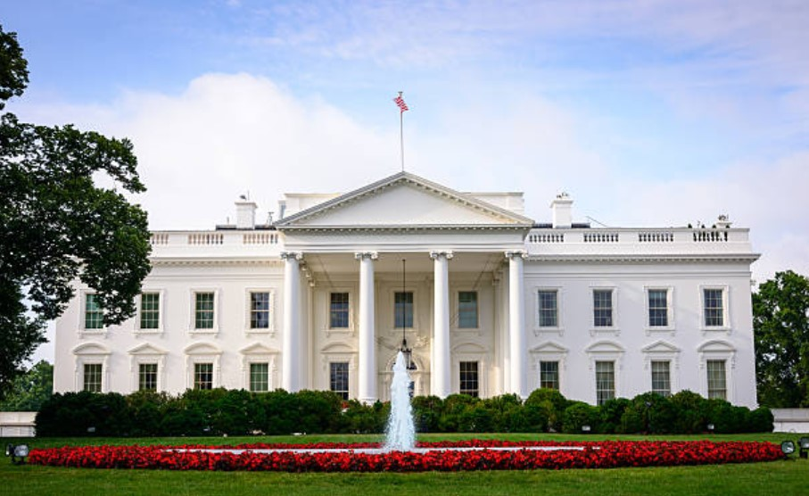 White House to Release Trump's Immigration Deal Demands - The Immigration Post123