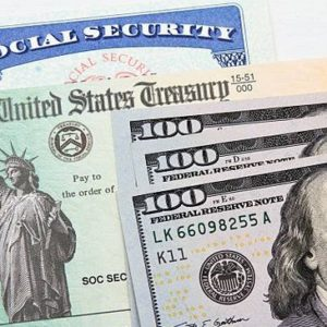 Why Immigration is Key to Saving Social Security