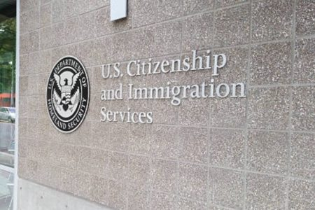 Combating Fraud and Abuse in the H-1B Visa Program